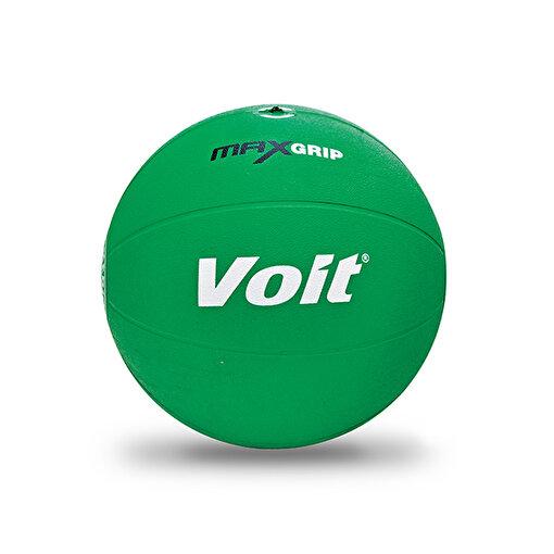 Voit Saglık Topu 3Kg-Yeşil. ürün görseli
