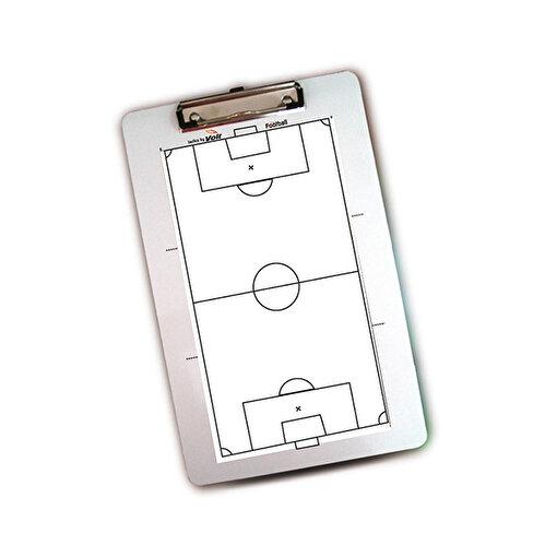 Voit Taktik Tahtası Kalemli Futbol . ürün görseli
