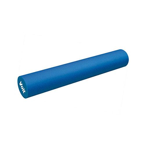 Voit Yoga Roller. ürün görseli