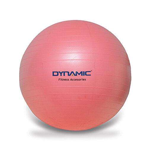 Dynamıc Gymball  65 Cm Pembe. ürün görseli