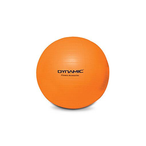 Dynamıc Gymball  20Cm Altın. ürün görseli