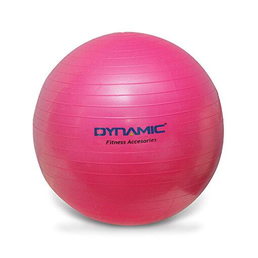 Dynamıc Gymball  20Cm Fuşya. ürün görseli