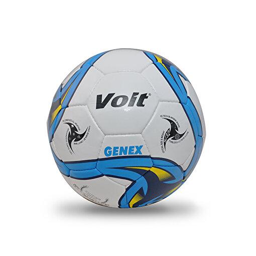 Voit Genex Futbol Topu N5. ürün görseli