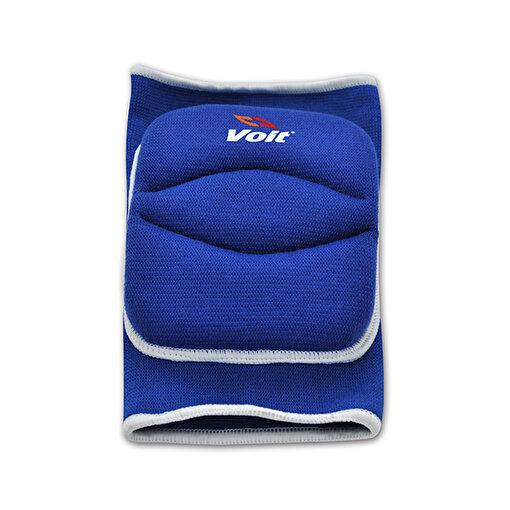 Voit Voleybol Dizliği  L Mavi. ürün görseli