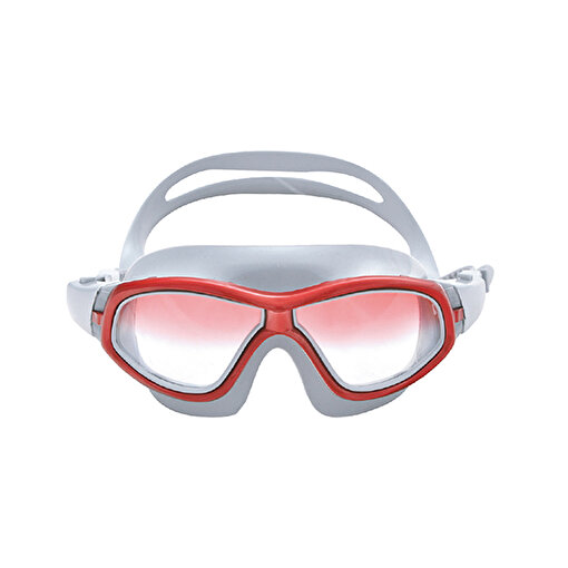 Voit  Grand Yüzücü Gözlüğü Kırmızı. ürün görseli