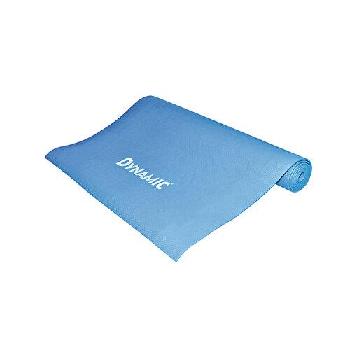 Dynamıc Eva Yoga Mat Mavi. ürün görseli