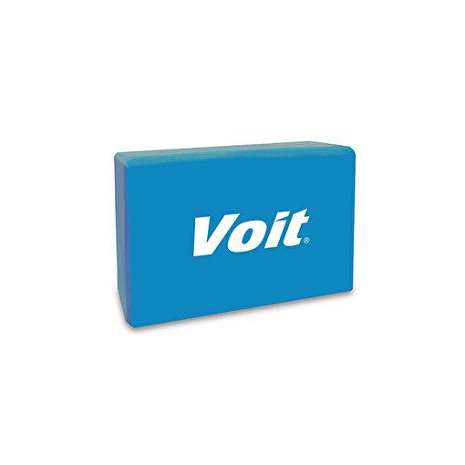 Voit Yoga Block Mavi. ürün görseli