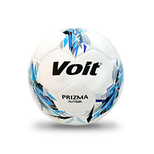 Voit Prizma Futsal Topu New. ürün görseli