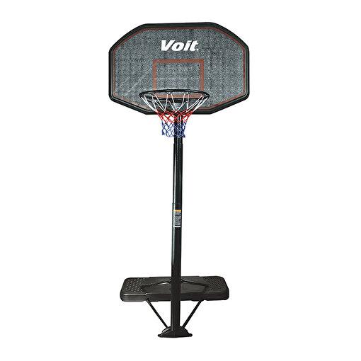 Voit Cdb001C Ayaklı Basketbol Potası. ürün görseli