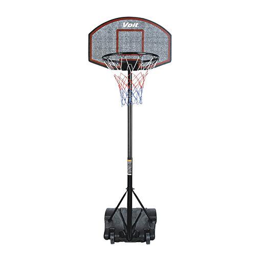 Voit Cdb003 Ayaklı Basketbol Potası. ürün görseli