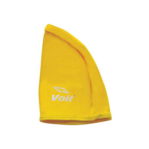 Voit Polyester Bone Sarı. ürün görseli