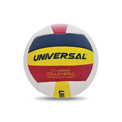 Universal Cv302 Voleybol Topu No:5. ürün görseli