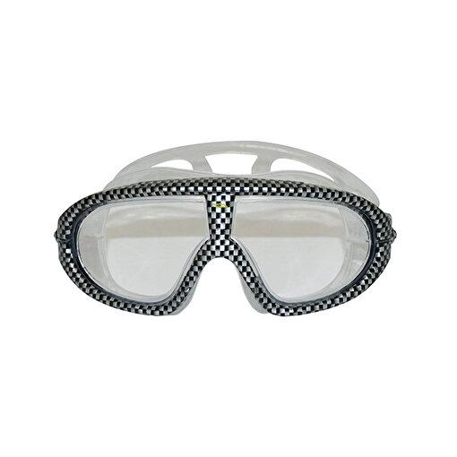 Voit Storm Yüzücü Gözlüğü Karbon. ürün görseli