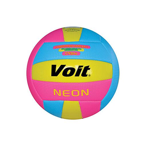 Voit Cv304 N5 Voleybol Topu Neon. ürün görseli