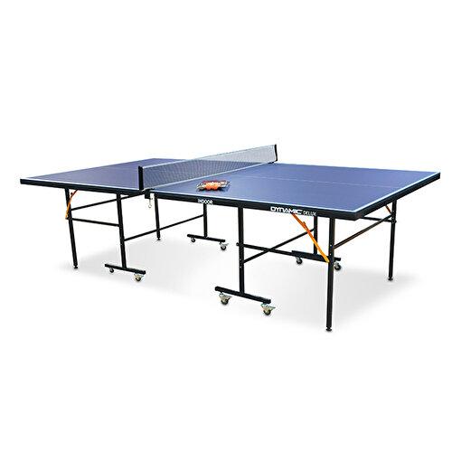 Dynamıc Delux Indoor Masa Tenisi Masası. ürün görseli