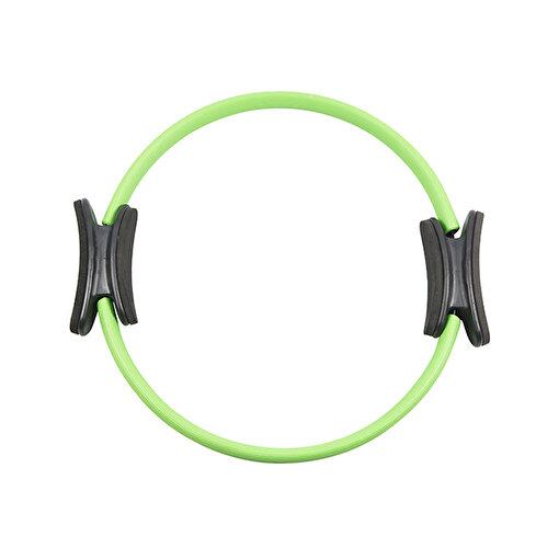 Unıversal H127 Pılates Rıng Yeşil. ürün görseli