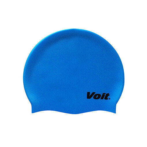 Voit Sılıkon Bone Mavi. ürün görseli