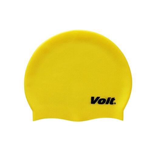 Voit Sılıkon Bone Sarı. ürün görseli