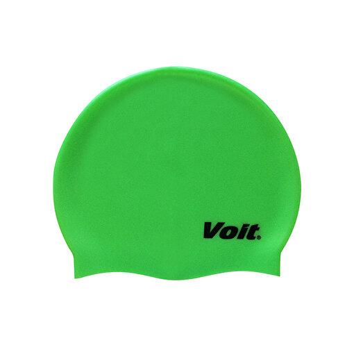 Voit Sılıkon Bone Yeşil. ürün görseli