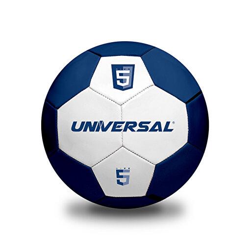 Universal Ft1 Futbol Topu No:5. ürün görseli