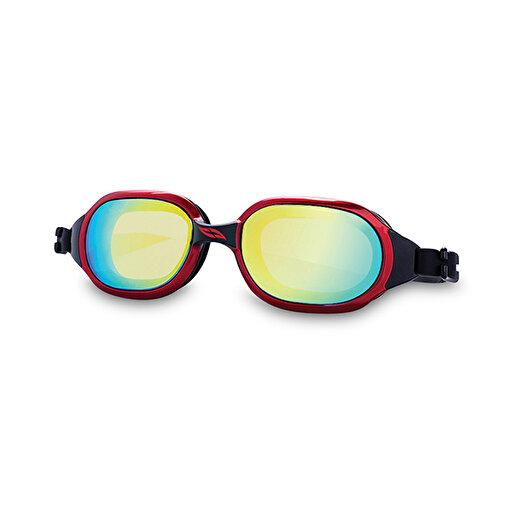 Voit Pure Yüzücü Gözlüğü Siyah. ürün görseli