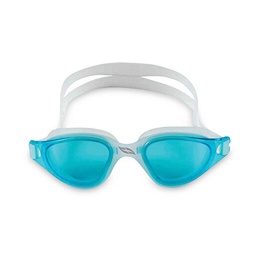 Voit Speed Yüzücü Gözlüğü Mavi. ürün görseli