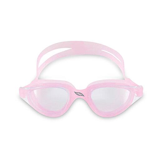 Voit Speed Yüzücü Gözlüğü Pembe. ürün görseli