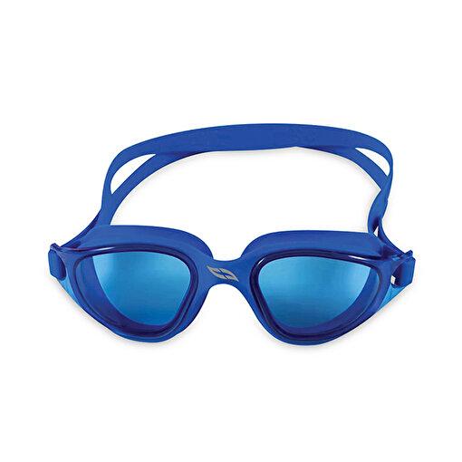 Voit Speed Yüzücü Gözlüğü. ürün görseli