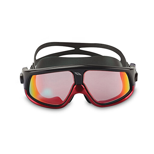 Voit Skylıght Yücüzü Gözlüğü Siyah-Kırmızı. ürün görseli