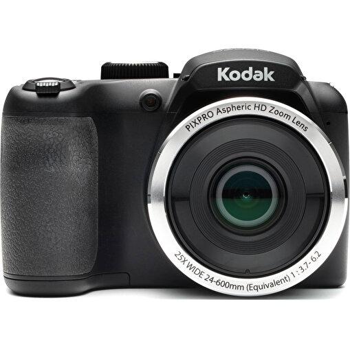 Kodak Astro Zoom AZ252/25x Yakınlaştırma Dijital Fotoğraf Makinesi-Siyah. ürün görseli