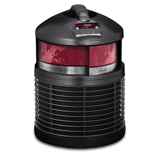 Filterqueen Defender Hava Temizleme Cihazı. ürün görseli