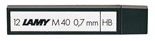 LAMY VERSATIL KALEM UCU HB 0.7. ürün görseli