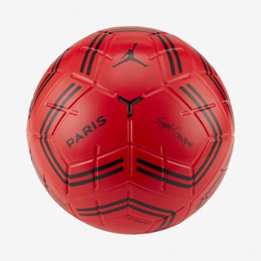 Nike Psg Nk Magıa Multi 5 Futbol Topu. ürün görseli