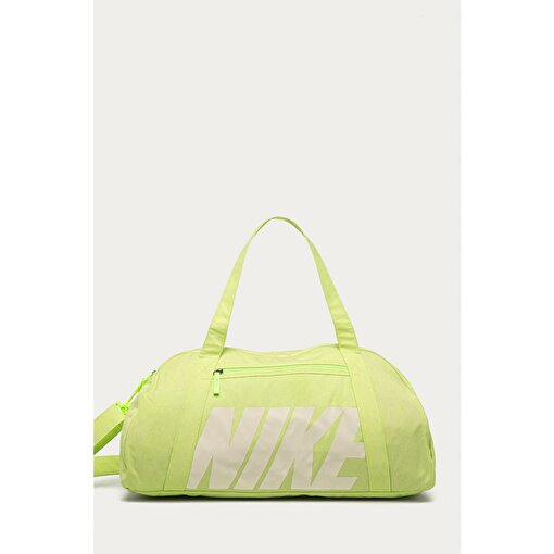 Nike Mısc Divers Unico Yeşil One Çanta. ürün görseli