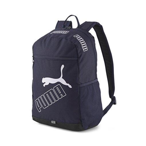 Puma Phase Backpack Peacoat Sırt çantası. ürün görseli