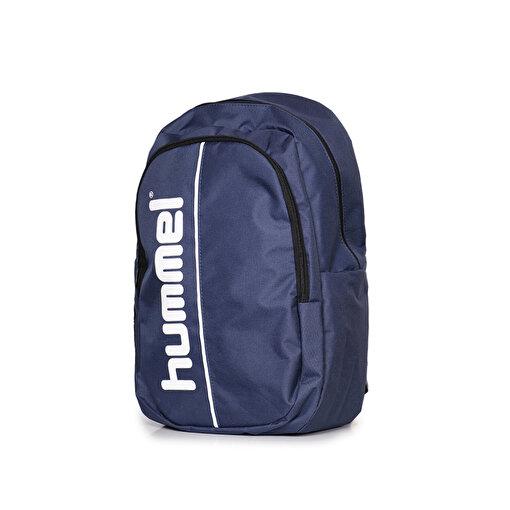 Hummel Hmlhenley Bag Pack 7459  Çanta. ürün görseli