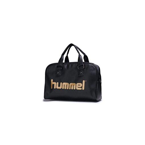 Hummel Hmljanıs Sports Bag Pack Black  Çanta. ürün görseli