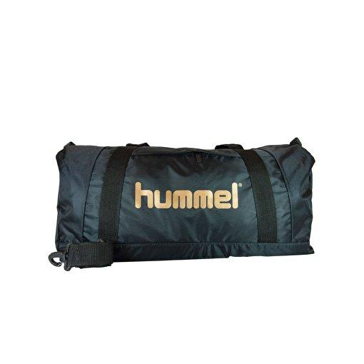 Hummel Hmlsısıy Bag Pack Black  Çanta. ürün görseli
