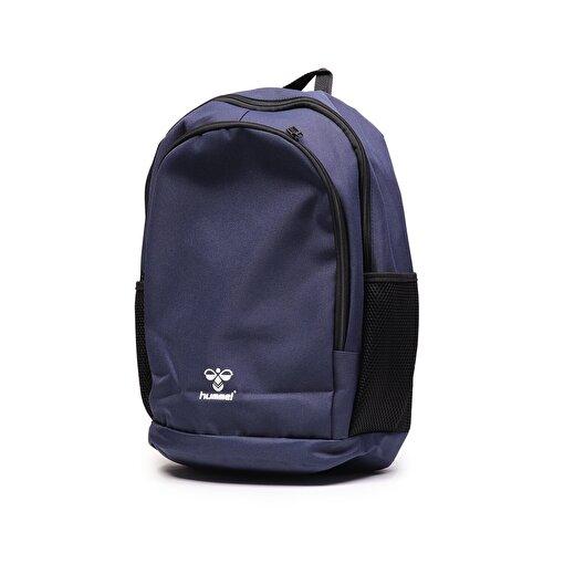 Hummel Hmlpluton Bag Pack 7459 Sırt Çantası. ürün görseli