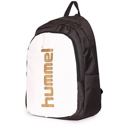 Hummel Hmlkaylor Bag Pack Whıte  Çanta. ürün görseli