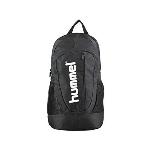 Hummel Hmlcaley Bag Pack Black  Çanta. ürün görseli