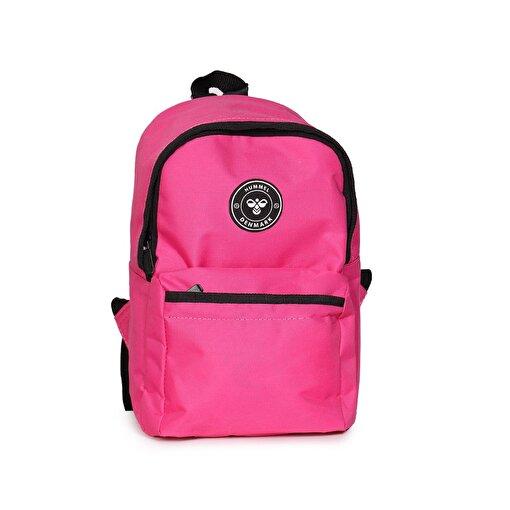 Hummel Hmlyule Bag Pack 3650  Çanta. ürün görseli