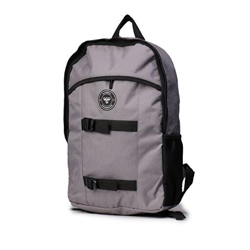 Hummel Hmlodın Bag Pack 2074  Çanta. ürün görseli