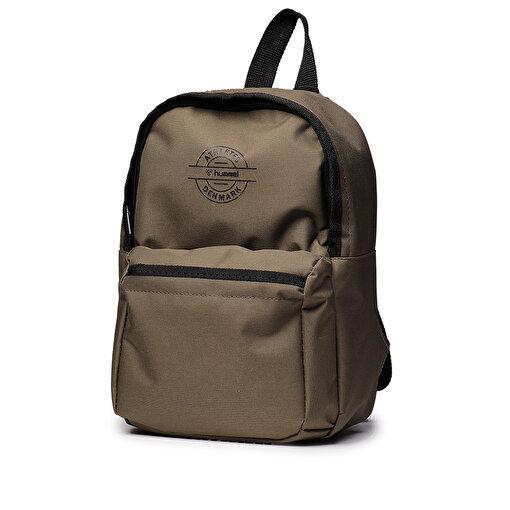 Hummel Hmlyule Bag Pack Petrol  Çanta. ürün görseli