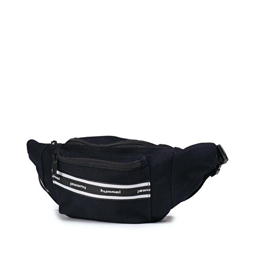 Hummel Hmltravon Bag Pack Black  Çanta. ürün görseli