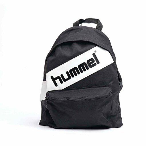 Hummel Hmldarel Bag Pack Black Sırt Çantası. ürün görseli