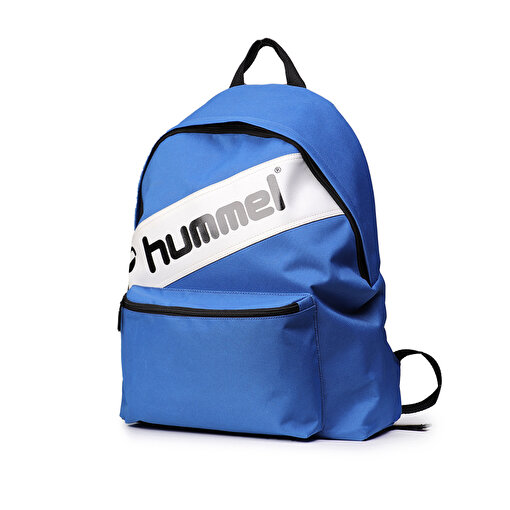 Hummel Hmldarel Bag Pack Sprıt Blue Sırt Çantası. ürün görseli