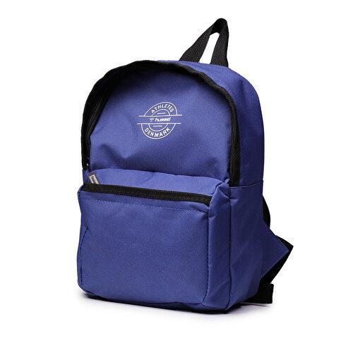 Hummel Hmlyule Bag Pack 7459 Sırt Çantası. ürün görseli