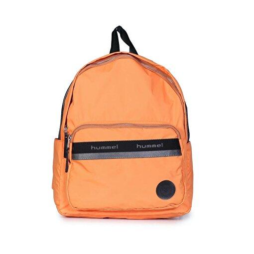 Hummel Hmlstyle  Bag Pack Chılı Pepper Sırt Çantası. ürün görseli