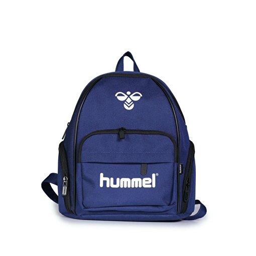 Hummel Hmlmatry Bag Pack Medıvıal Blue Sırt Çantası. ürün görseli
